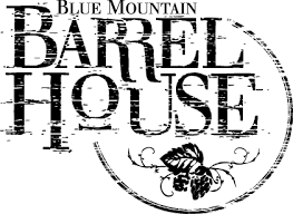 Barel House Blue Montain