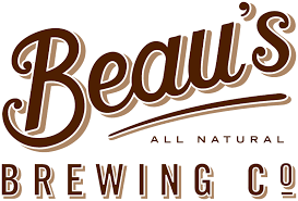 Beau's Brewing Co