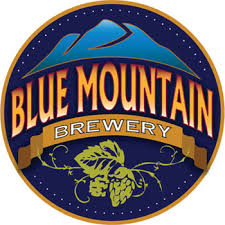 Blue Montain Brewery