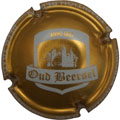 Muselet Oud Berrsel Beer Tradition Reborn