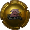 Muselet Rince Cochon