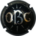 Muselet OBC