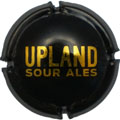 Muselet Upland sour ales
